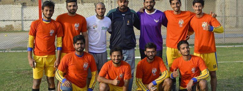 futsal-final-new_69