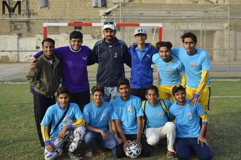 futsal-final-new_70