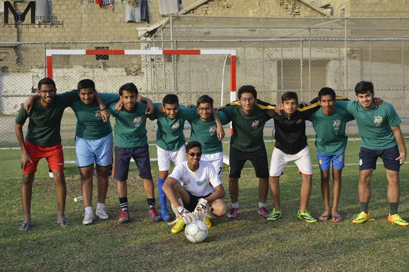 futsal-final-new_72