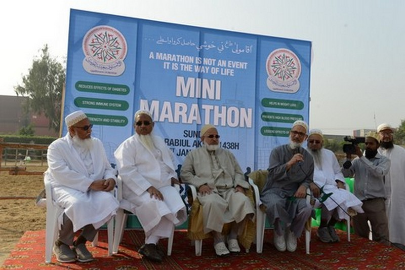mini-marathon-33