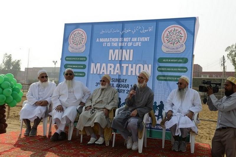 mini-marathon-34