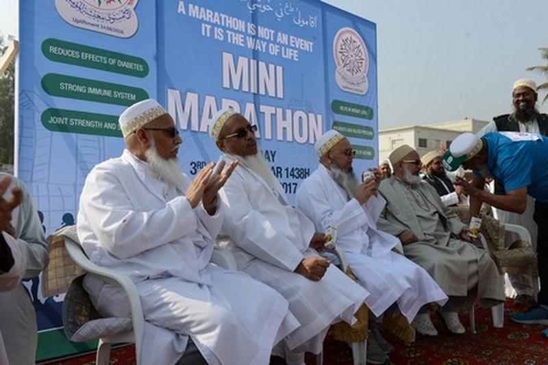 mini-marathon-48