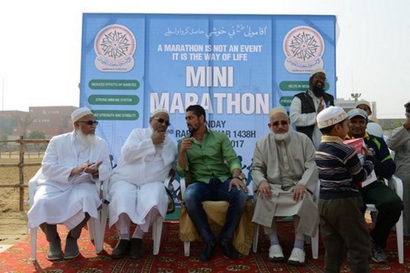 mini-marathon-58