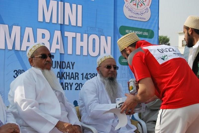 mini-marathon-69