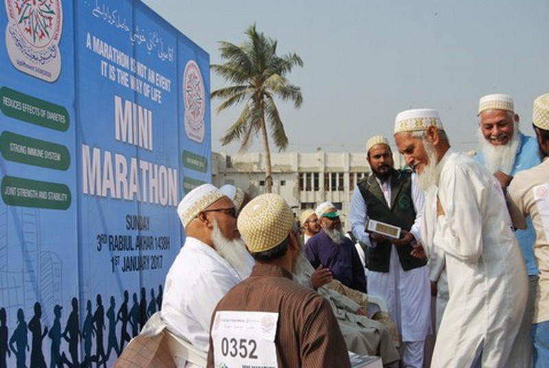 mini-marathon-76