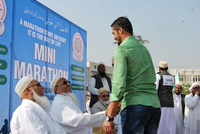 mini-marathon-78