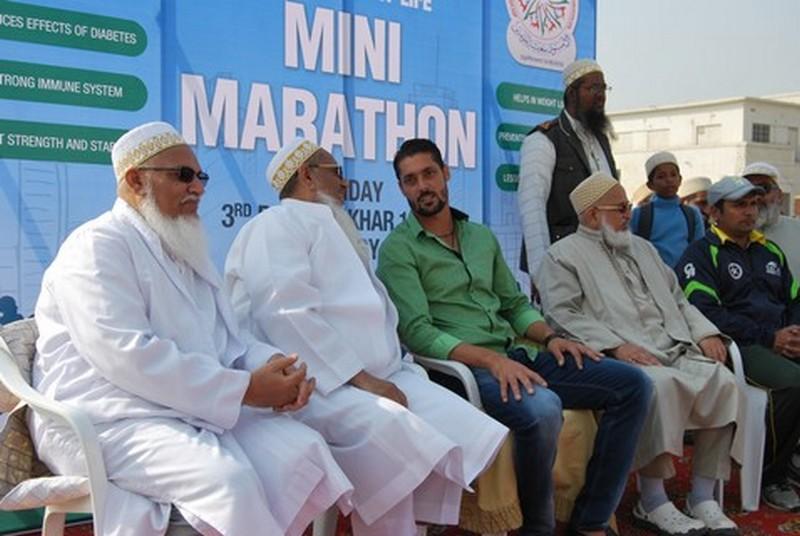 mini-marathon-79