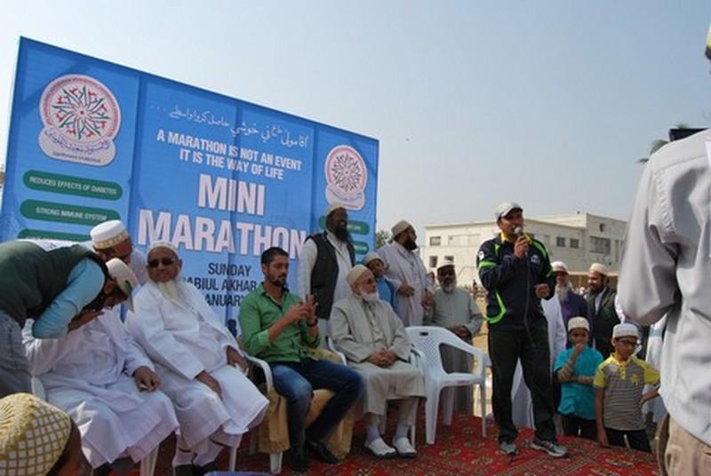 mini-marathon-84