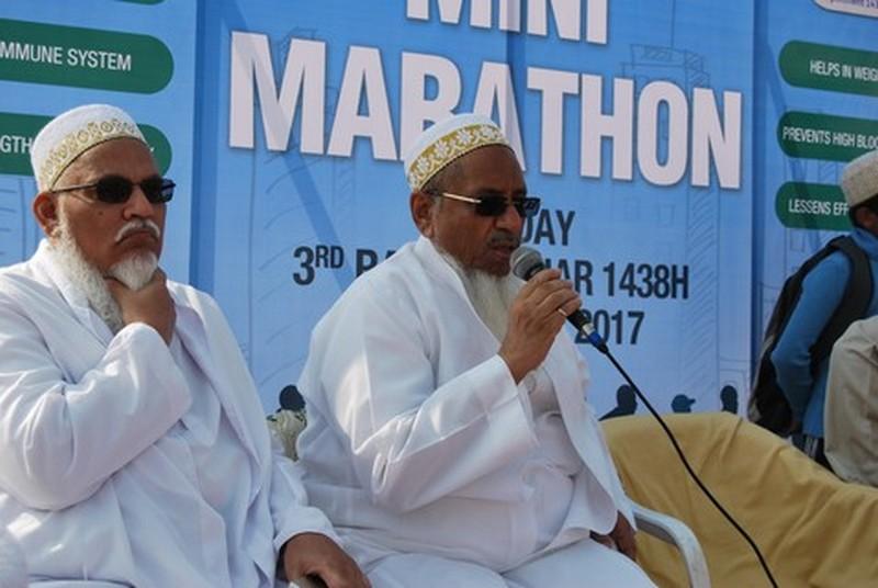 mini-marathon-87