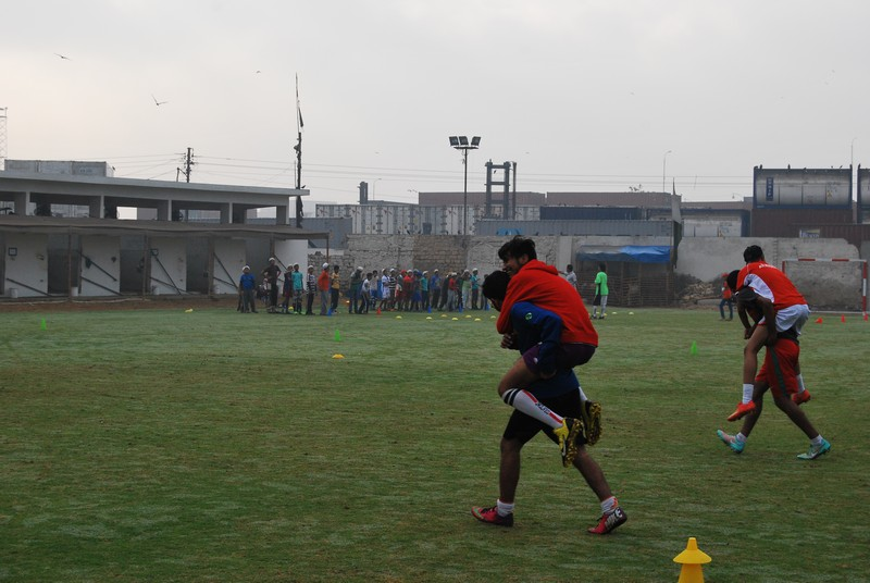 sports-week-day-3-05